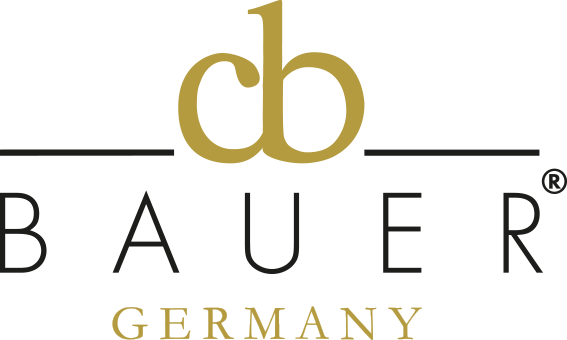 CurtBauerGermany_Logo